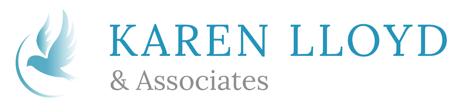 Karen Lloyd and Associates