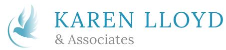 Karen Lloyd and Associates